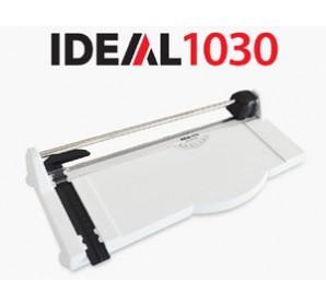 IDEAL-1030(A4)
