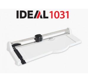 IDEAL-1031(A3)