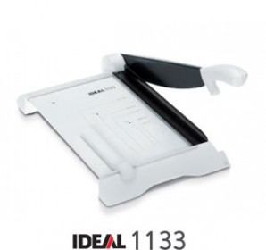 IDEAL-1133