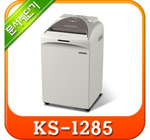 KS-1285