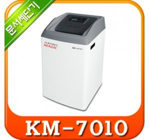 KM-7010