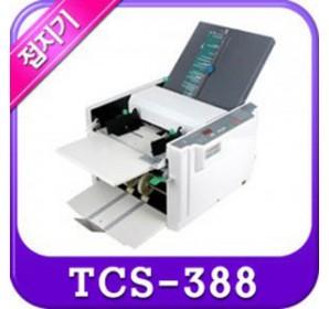 TCS-388