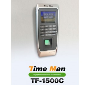 TF-1500C