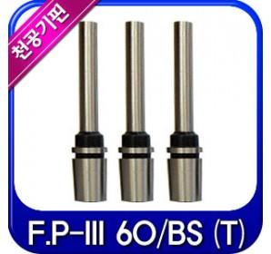 FP-III(60)1ea